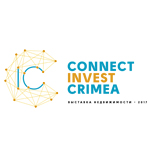 Connect Invest Crimea